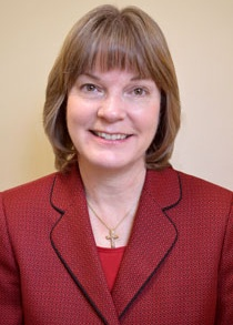 Lisa Kularski, Brookfield Bank